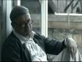 Ликвидация, сцены с Андреем Краско в роли Фимы