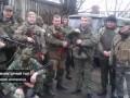 Гуманитарный тыл Новороссии и Донбасса. Помощь Донбассу