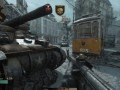 Call-of-Duty-Игры-Call-of-Duty-WWII-gif-4079091