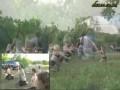 Семинар по strip dance в Чернигове