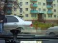 """""""Нежная"""" встреча"""