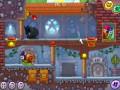 Улитка боб snail bob развивающий мультик мультфильм игра для детей малышей про улитку часть 7 (4)