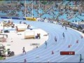 Oscar Pistorius - IAAF World Championship 2011 Daegu