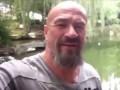 Михаил Кокляев отвечает Сергею Бадюку