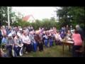 Собрание садоводов (Варнинг!!! Ненормативная лексика. 16+)