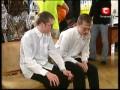 Украина мае талант 2 -  Братаны