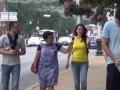 Отлить Без Стыда / Epic Pee Prank (Реакция 6)