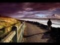 Son Ar Chistr (remix) Igor Baronov