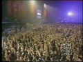 Aerosmith - Come Together - Live 1994