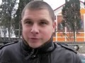 Мнение жителей Судака о референдуме в Крыму