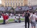 СПЕЛО-ЗРЕЛО на фестивале Московское варенье 2014