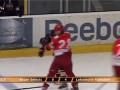 Бойня 16-летних хоккеистов