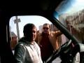 Экс-министр Софрыгин угрожает строителям своего элитного коттеджа