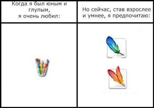 zzwqwz copy