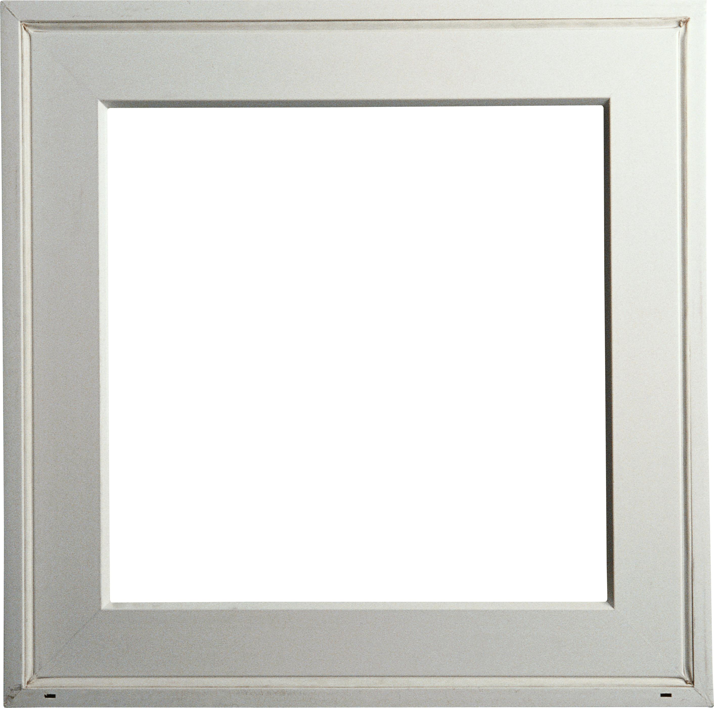 вторичном квадратные рамки для фотографий минусов анбу носят