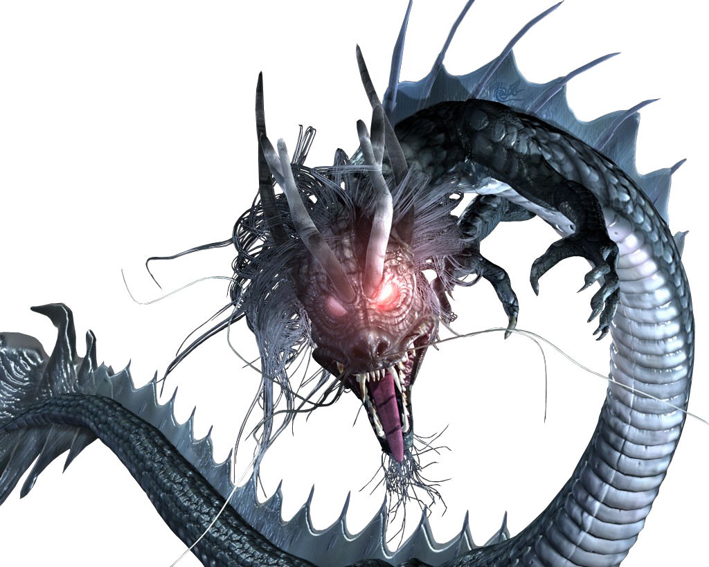 dragon_PNG995