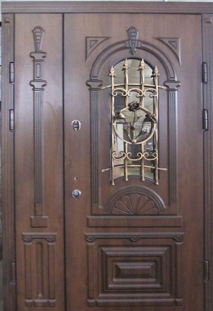 2-16226-2-31371-dveri-vhodnye-polutorka-3d-frezuruvannja-patina