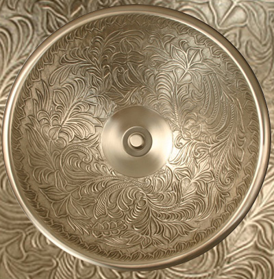 bronze_tray_round_by_nihil_xiii-d5o6sch