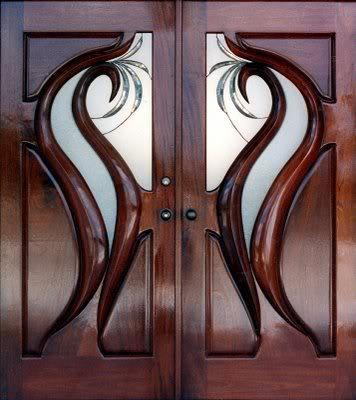 Door127