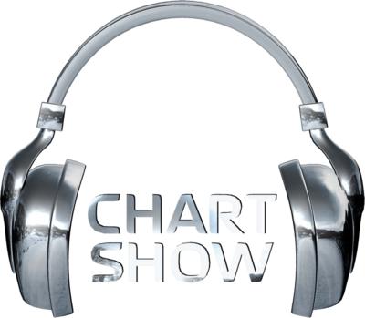 --Chrome-Headphones-psd81890 (1)
