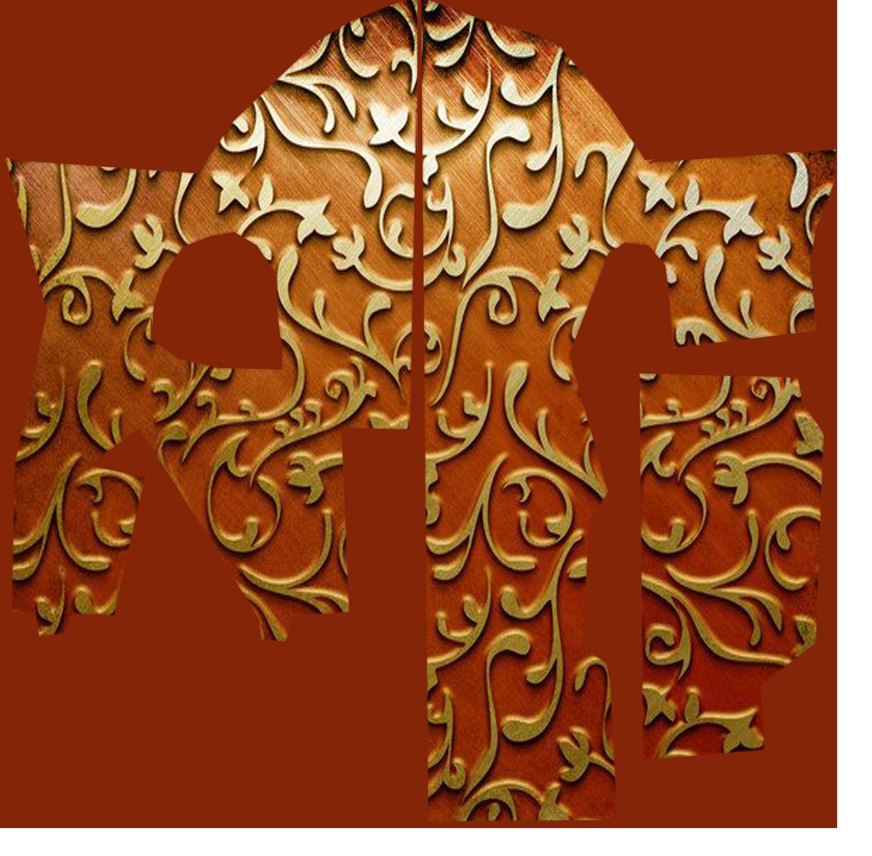 44kjhbvcx