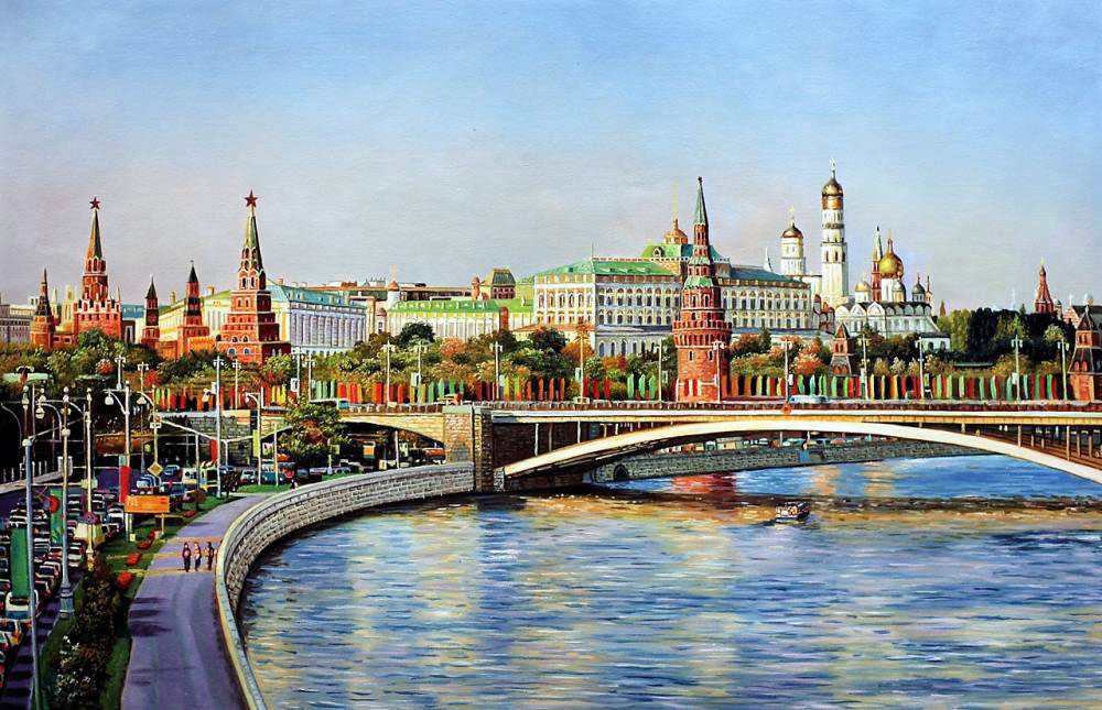 https://s02.yapfiles.ru/files/1956220/_predprazdnichnaya.jpg