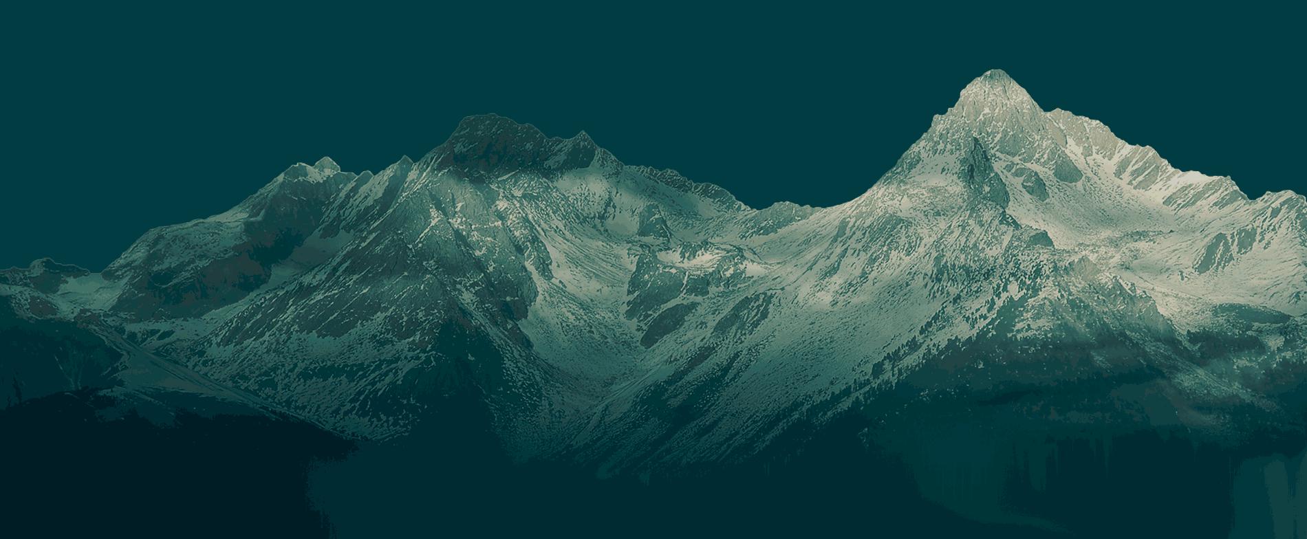 mountain-clip-art-13