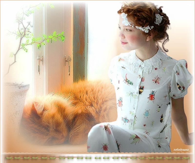 -имени-1кошечка_01