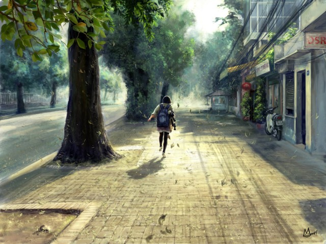 deserted_street_by_monsterrrrous-d2ipyqs