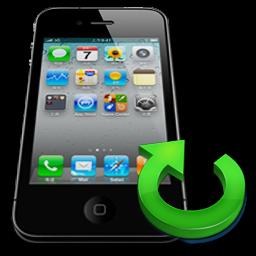 Xilisoft iPhone Magic Platinum v.5.2 Full - Fully support all iPhone
