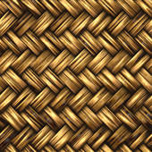 плетение косичкой