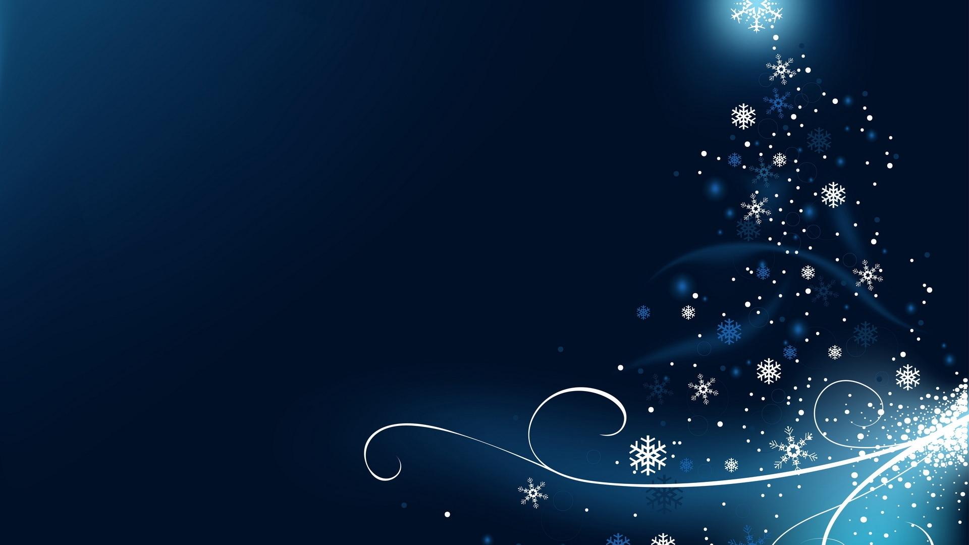 Рамки, создать открытка с новым годом