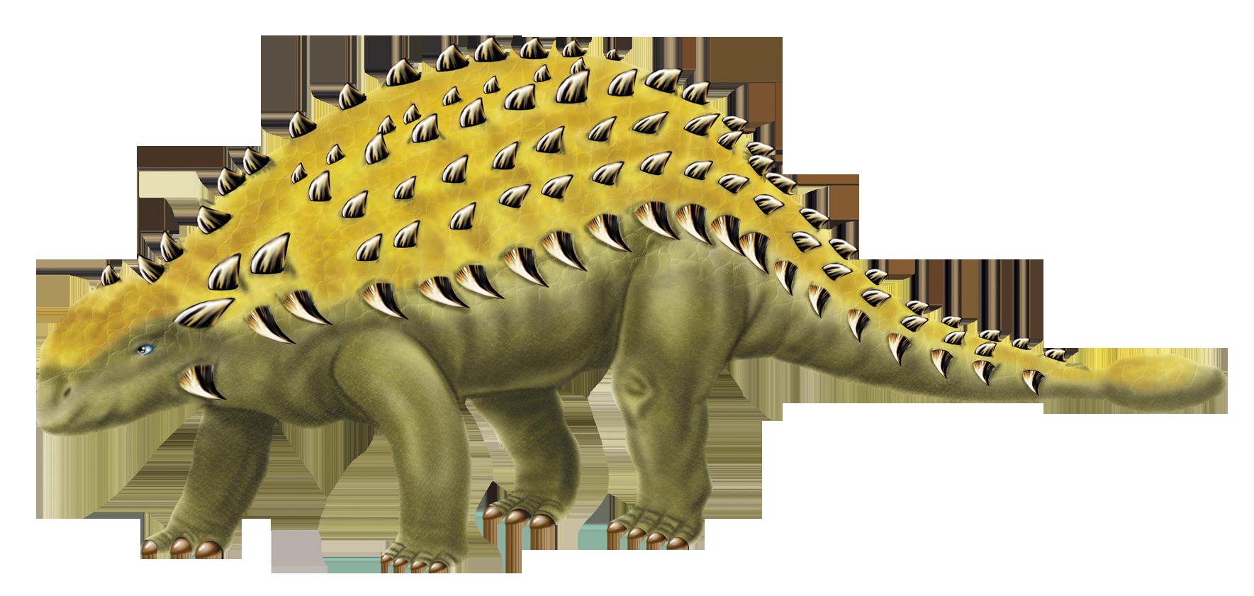 праздником звуки динозавров с картинками иногда цветопередача освещенность