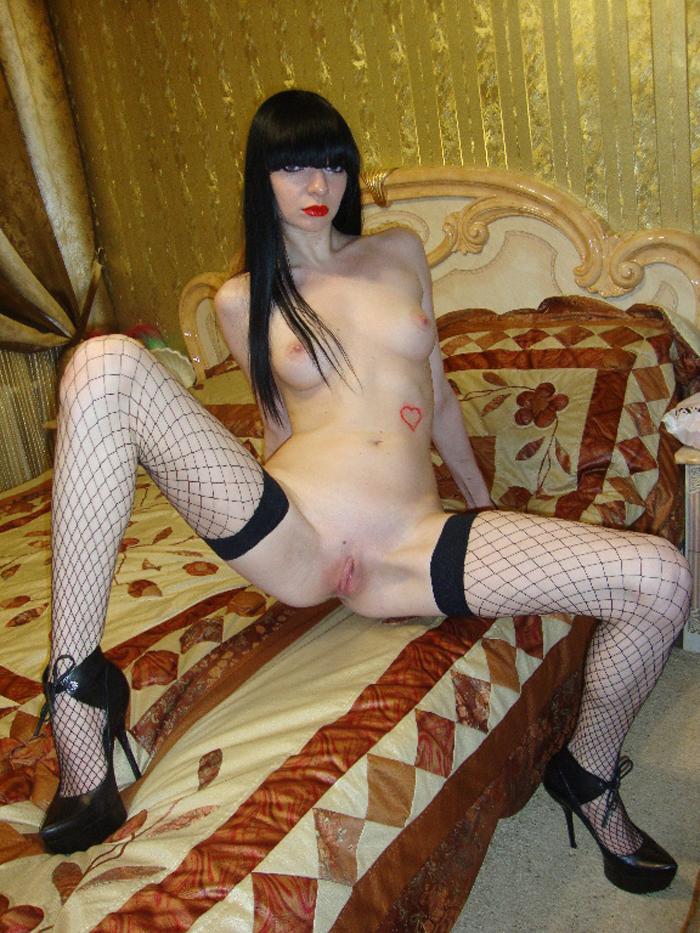 Шалавы и проститутки проверенные с отзывами и фото москва