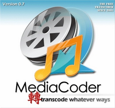 MediaCoder 0.7.3.4610 Rus