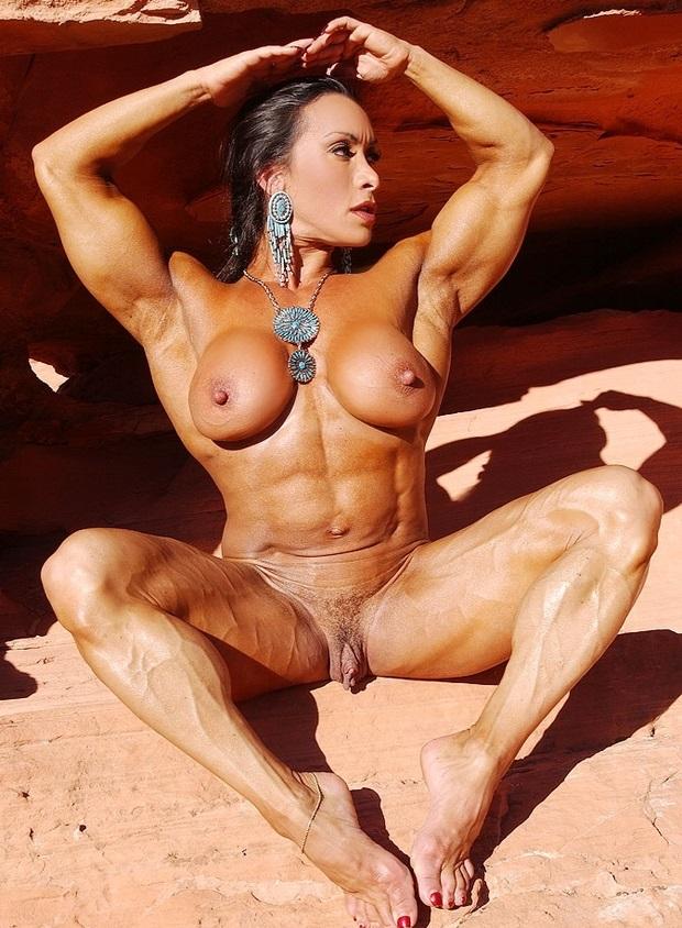 Эротическое фото женщин качков голых хлюпает порно