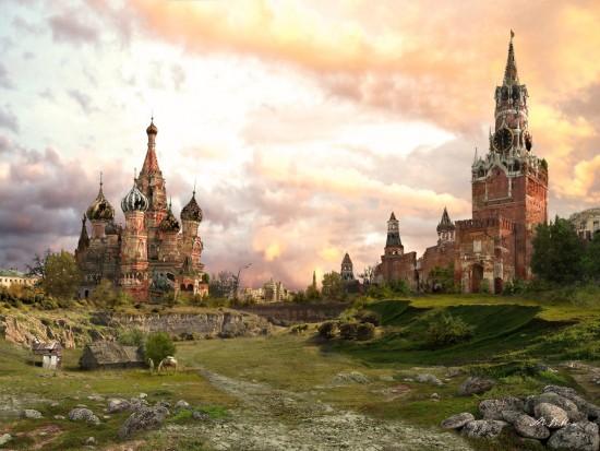 kremlevskaya_dolina_biloe_velichie
