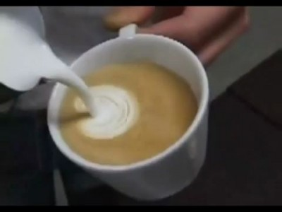 Art on coffee: Кофейный Дизайн. Кофейный креатив.