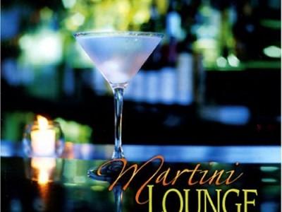Pussy galore martini lounge, fucking hot incest