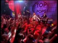 Scooter - Nessaja (Live @ TOP OF THE POPS)