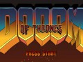 Games of Throlls - DOOM