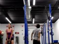 HOW TO PICK UP A GIRL AT THE GYM (FOR REAL THIS TIME)