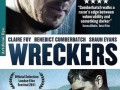Wreckers_2011