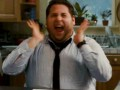 jonah-hill-excited