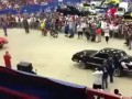 Lowriders Fight To The Death Funny Videos