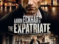 The Expatriate 2012