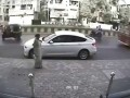 navi mumbai murder case on cctv