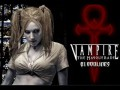 VtM Bloodlines OST - The Asylum