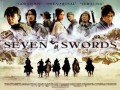 seven-swords-movie-poster-2005
