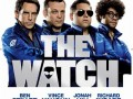 The Watch 2012 TS